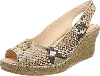 16 29 La Dès Bretoniere® Chaussures Fred De Achetez SPHCPx