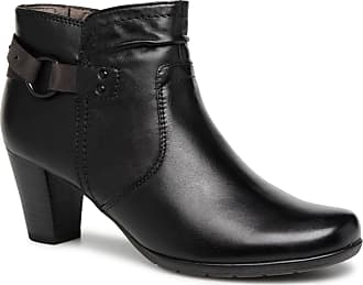 Douglas Shoes Douglas Shoes Jana Douglas Jana Shoes Jana 4ExWnnS