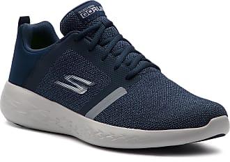 Zapatos Vestir 28 Desde Skechers® Compra De 33 Faq16FRx