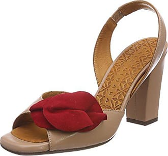 Mihara® Chie −60Stylight SandalettenShoppe Bis Zu OXTPZkiu