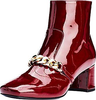 Marc para Zapatos Mujer Cain® Stylight de HAARqwrf
