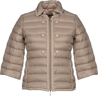 amp; Puzzle Goose Coats Down Jackets Ep0qwp