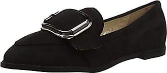 Mary Eu Buckle Wf Orla 0001 Janes Femme Loafer 39 Ink Lost black HXqwBB