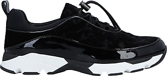 Ermanno SchuheSale Scervino −65Stylight Bis Zu I6gmYbyf7v