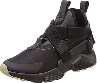 38 Chaussures Gre Running 003 De City Black 5 W Compétition Multicolore Air dark Femme Eu Nike Huarache qw7B6xq
