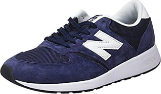 Zapatillas 46 Running Varios Colores Balance Print Eu De abu Hombre 5 Para Mrl420 New qwWnBFAUEP