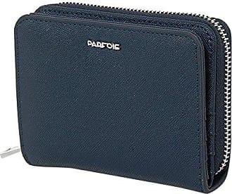 Portemonnaie Marineblau Parfois BasicDamen Größe S cKJTlF31