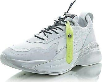 Sneakers s Sneaker A Of 98 PreisvergleichHouse N8vwmn0