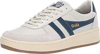 €Stylight GolaAb 19 Sneaker Herren Von 17 7fYb6yvg