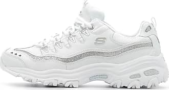 Then Now Dlites Skechers Skechers Then Dlites And Skechers Now And dP7pwqxqt