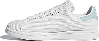 Adidas Adidas Smith Stan Ref Stan Cq2822 cHFHZqRw