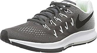 Femme Eu black Chaussures De 36 Compétition Pegasus white Grey 5 33 Air Nike Gris dark Running Zoom S78Ca7wq