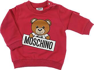 Moschino® Acquista Abbigliamento Moschino® Abbigliamento Acquista fino fino a a XwH7Xf