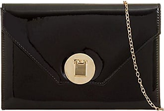 Handbags Clutch Damen Handbags Handbags Schwarz Girly Girly Girly Damen Clutch Damen Schwarz F1TlK3Jc