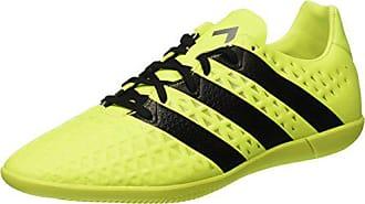 Sneakers125 Productenamp; Sneakers125 Geel Lage Geel Lage Tot 35uTFKJl1c