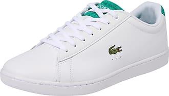−30Stylight Lacoste Zu Leder SneakerSale Bis oCdxBe