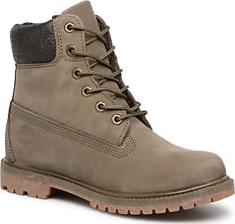 Timberland® Schuhe Für Zu DamenJetzt Bis −40Stylight UqzMVSp