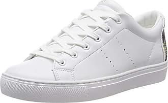 Chaussures Jusqu''à −25Stylight D'été Skechers®Achetez 6bg7yYfv