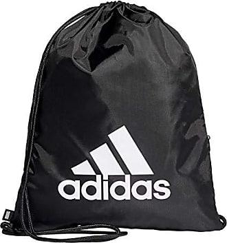 Acquista Borse 11 Sportive 95 Stylight Da Adidas® € qqwS4AUE