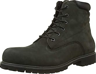 6 Marron Bottes amp; Waterbuck In 46 Bottines Basic P01 Homme Classiques peat Eu Timberland dxqCw8tId
