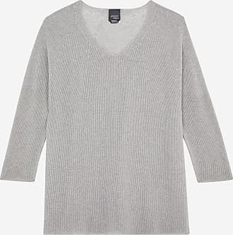 Femmes Dès Marina Maintenant Vêtements Rinaldi® 44 31 v4qqPgzwnW