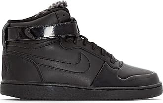 Nike®Achetez Chaussures Nike®Achetez Nike®Achetez D'été Jusqu''à Chaussures Jusqu''à D'été Chaussures D'été PXZiwkuTOl