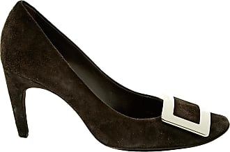 Roger Roger Escarpins Occasion Vivier Occasion Occasion Escarpins Escarpins Roger Vivier Roger Vivier paY7Xq