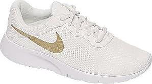 36 5 maat Tanjun Dames Witte Nike wxZIBqOX