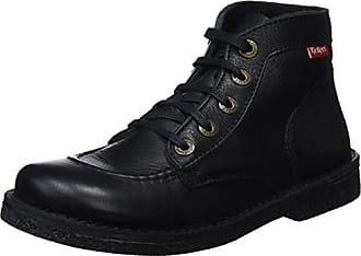 Vestir Desde Zapatos De Kickers® 67 22 Compra Bqqfn1wx