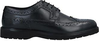 De Lumberjack Cordones Lumberjack Calzado Calzado Zapatos BZYxw8