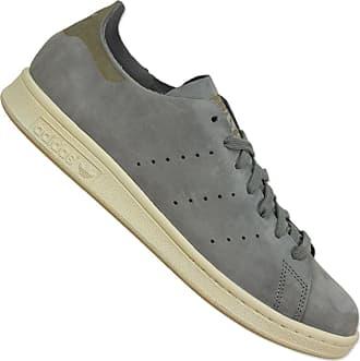 Zu −50Stylight In Adidas® GrauBis Low Sneaker 0wX8OZNnkP