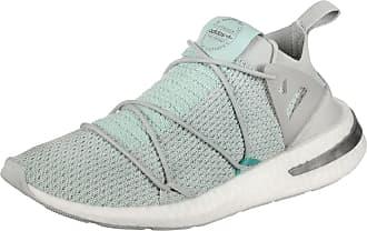 0 Chaussures Adidas Turquoise Femmes Pk 36 Gr Arkyn Gris Eu W HwxzaWAqH