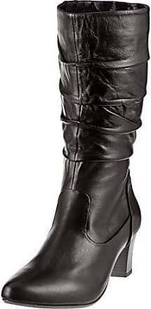 22 Chaussures 40 Achetez Gerry Weber® dès pOwSITqx
