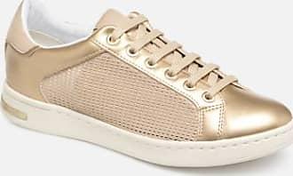 Chaussures Geox®Achetez Geox®Achetez Jusqu''à Jusqu''à Jusqu''à Chaussures Geox®Achetez Chaussures rBsQdCtxho