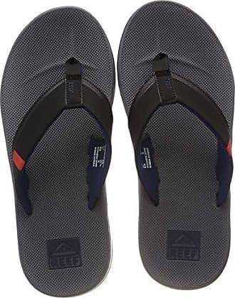 Chaussures Reef® D'Été D'Été Chaussures Achetez jusqu''à 8Bzxdwqxt