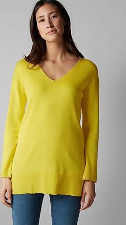 −54 Stylight Achetez En Marc Jusqu''à O'polo® Crochet Pulls SF1Y6Y0