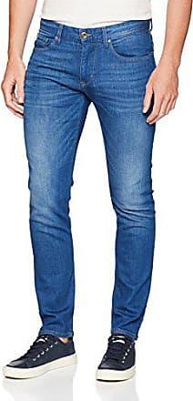 Slim 15 Jjd 10004942 Jeans Herren Blau 03stephen 435 Joop qUzLGjSMVp