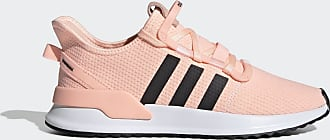 Rosa Sneaker Pink Originals Adidas Run »u Schuh« path Bw61Wv4Rq