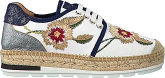 Witte Kanna Kv8057 Sneakers Kv8057 Kanna Sneakers Sneakers Kanna Witte Witte Kv8057 Kanna Sneakers Kv8057 Kanna Witte fvxFZaF