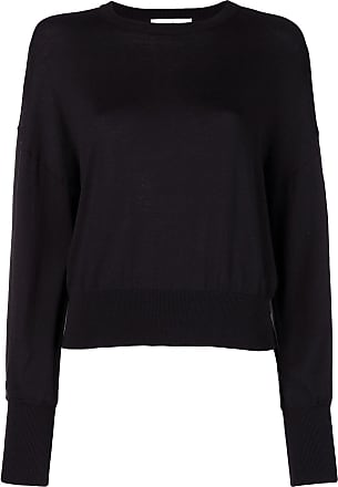 a Acquista Acquista Abbigliamento fino a Abbigliamento Abbigliamento fino fino Acquista Enfold® Enfold® a Enfold® PxAq8AOH