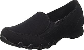 Lacets Skechers®Achetez Chaussures Sans Jusqu''à −23Stylight yNmO80wPvn
