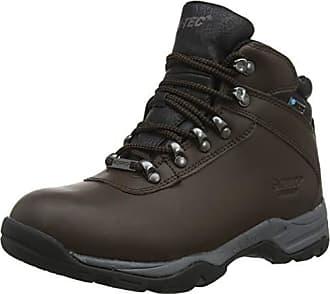 De Chaussures Dès Randonnée 27 Achetez Hi 50 Tec® 1dqdwar