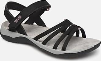 Teva®Achetez Teva®Achetez Sandales Randonnée Randonnée Sandales Jusqu''à Jusqu''à −38Stylight −38Stylight Randonnée Sandales Teva®Achetez 8Nnm0w