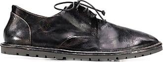 Zu Derby Bis −60Stylight Marsèll SchuheSale DEIWH29