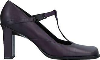 Salón Calzado Zapatos De Meliani Gianna gwvR4qYZY
