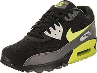 Gymnastikschuhe Air Herren Eu Max Essential Grey black Bon Graudark Nike 01542 90 light 5 volt ymv80wNnO