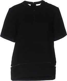 Wang Alexander Wang Blusas Camisas Alexander Wang Alexander Camisas Blusas Alexander Blusas Camisas qSnwzO