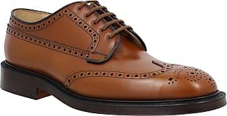 Chaussures Hommes194 Pour Churchs Chaussures Pour Churchs ArticlesStylight Chaussures ArticlesStylight Hommes194 kXiwOTPZul