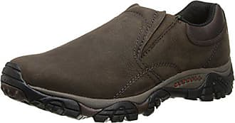In 40 BraunAb 43 Schuhe €Stylight Merrell® 0wPknO