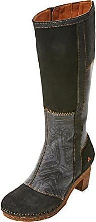 En Stylight Noir Chaussures 37 94 Dès Art® € xFq60A5